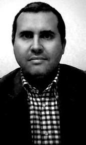 """Giuseppe Potenza, nato a Potenza il 18-3-1976, si è laureato in Giurisprudenza presso l'Università degli Studi di Perugia. Si è abilitato alla professione forense nel 2005 ed è iscritto all'albo degli Avvocati di Potenza dal 2006. E' abilitato alla difesa d'ufficio in materia penale e in materia minorile. Le principali aree di competenza sono: DIRITTO CIVILE E PROCEDURA CIVILE, DIRITTO TRIBUTARIO, DIRITTO del LAVORO e della PREVIDENZA SOCIALE, DIRITTO PENALE E PROCEDURA PENALE. E' specializzato in arbitrato e conciliazione stragiudiziale. E' responsabile e coordinatore didattico per la Basilicata dell'ISSG (Istituto Superiore di Studi Giuridici) per la preparazione all'esame scritto di abilitazione forense. Curatore della rubrica """"News"""" della rivista trimestrale di informazione giuridica """"Juris News"""". Responsabile del COMITATO ASPIRANTI GIURISTI nonché Responsabile del COMITATOMEMBRI ESPERTI ALTRE AREE TEMATICHE del portale giuridico http://www.giuristiediritto.com Lo studio legale di cui è titolare ha sede in Potenza alla via Adriatico, 19. Telefax: 0971-45330 cell. 360756304"""