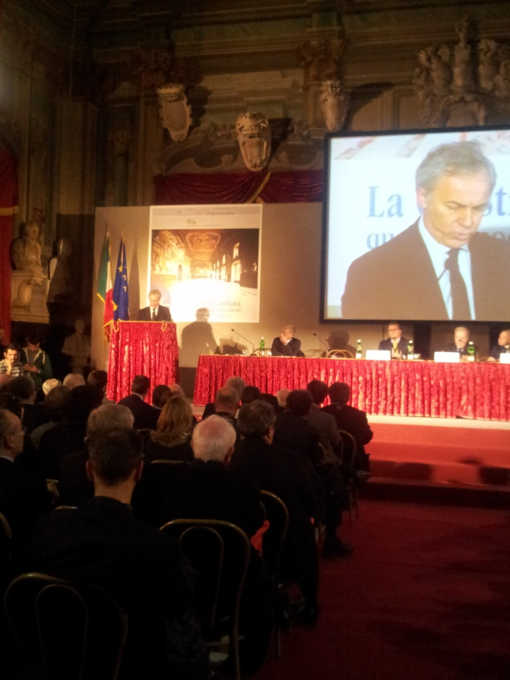 Avv. Francesco Caia Presidente del Consiglio dell'Ordine degli Avvocati di napoli