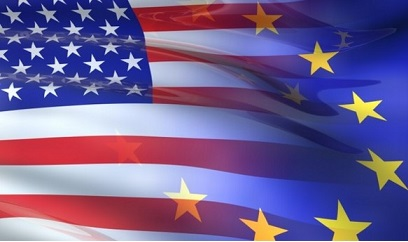 US-dairy-sector-welcomes-trans-Atlantic-trade-negotiations_strict_xxl
