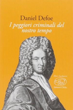 I-peggiori-criminali-del-nostro-tempo-300x450