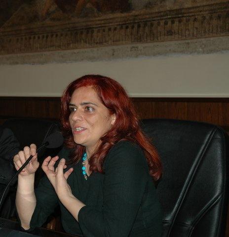 Elena varriale juris news for Puoi ottenere un mutuo a terra