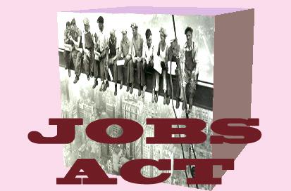 lavoro-lavoratori-sospesi-680x365-1-copia