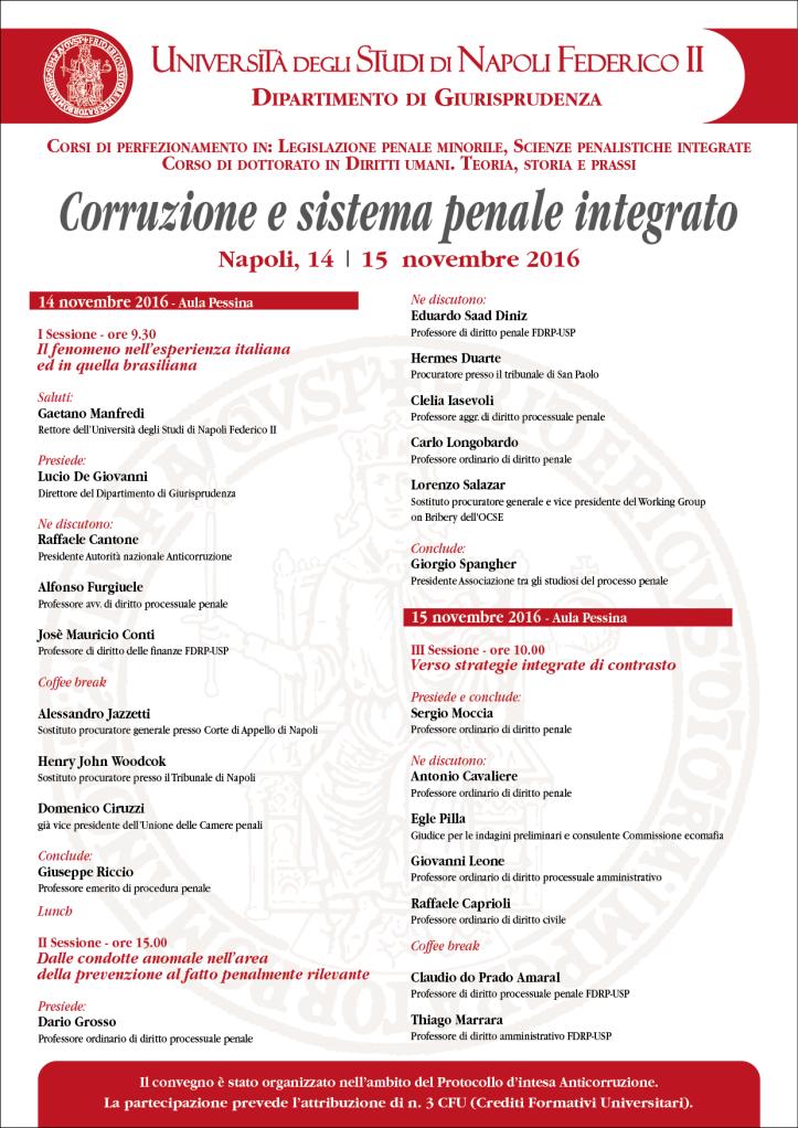 14-11-16corruzione-e-sistema-penale-integrato-01-2-1