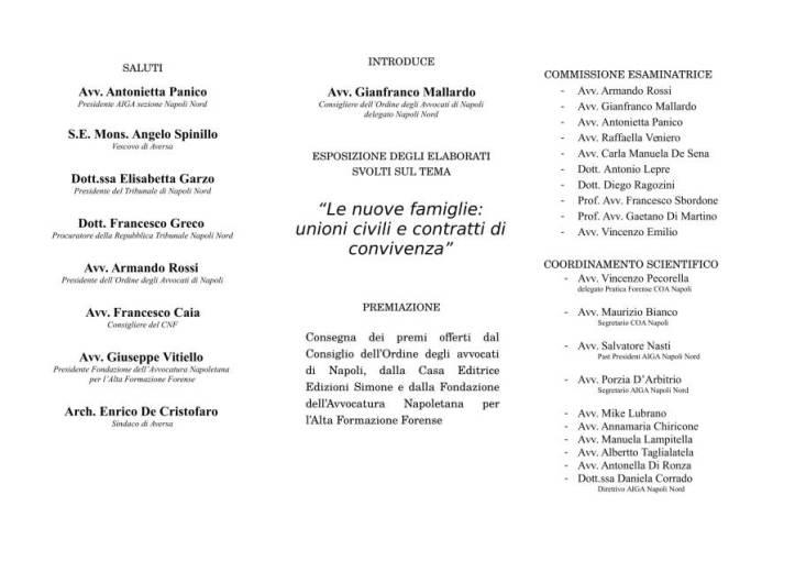 retro-brochure-premio-giovani-avvocati-1