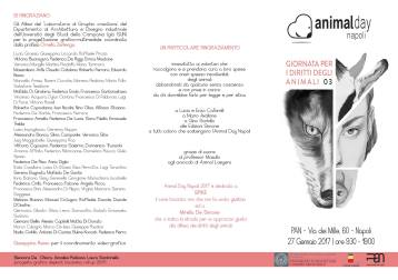 programma-animal-day-1