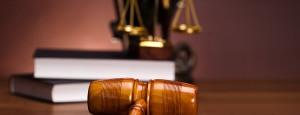 siti-web-avvocati