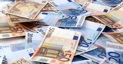 1463760515657.jpg--sorpresa__i_soldi_delle_pensioni_ci_sonoma_ecco_a_chi_li_da_l_inps__non_a_noi_master_e_viaggi_regalati_ai_dipendenti