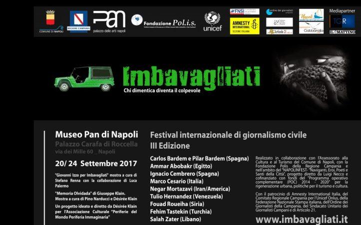 imbavagliati-INVITO-BIS-2017-2-1080x675