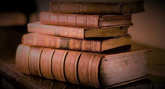 Libri-antichi-640x346.jpg