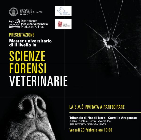 Master Scienze Forensi Veterinarie Flyer (2).jpg