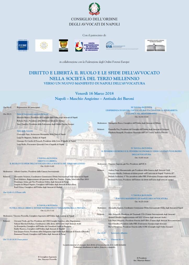 Manifesto di Napoli grafico copia.jpg