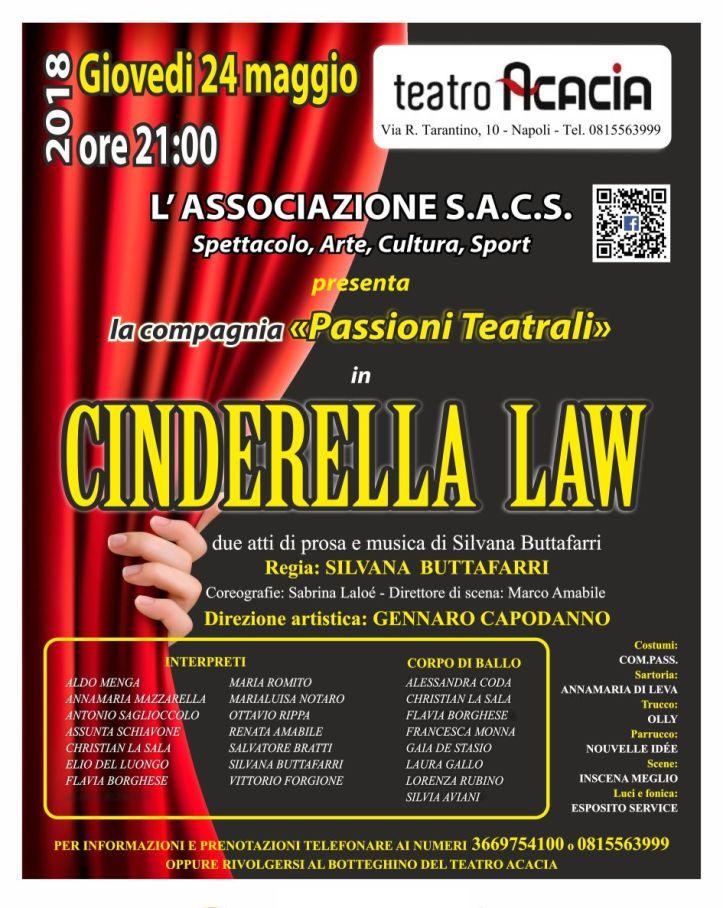 Locandina  spettacolo teatro Acacia rid.jpg
