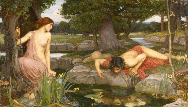 John_William_Waterhouse_-_Echo_and_Narcissus.jpg