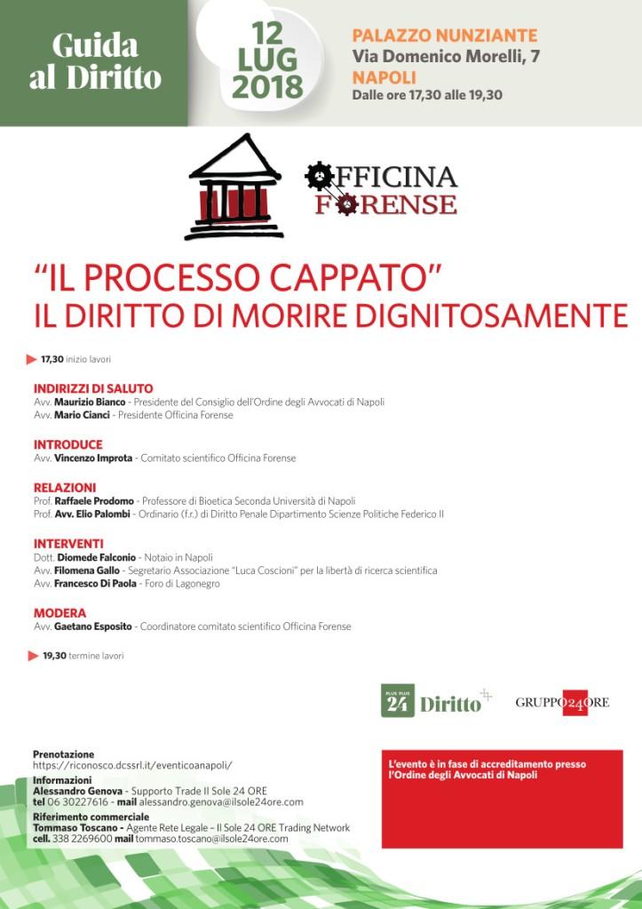 Locandina evento 12 luglio Processo Cappato.jpg