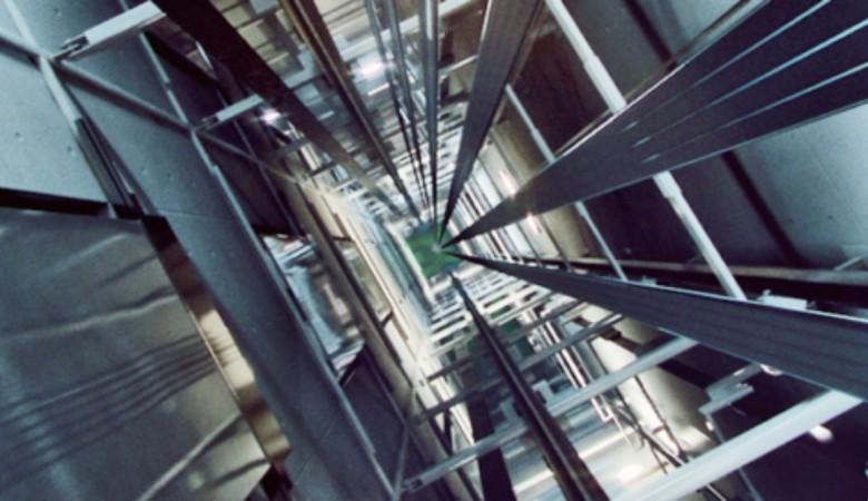 ascensore-jpg.jpeg