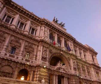 Corte_suprema_di_cassazione_a_Roma