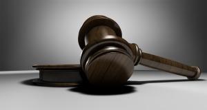 judge-3665164_960_720