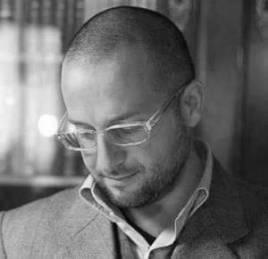 Dott. Salvatore Rotondi Epistemologo dottore in Filosofia, in Psicologia Dinamica, Clinica e di Comunità ed in Psicologia dei processi relazionali e dello sviluppo