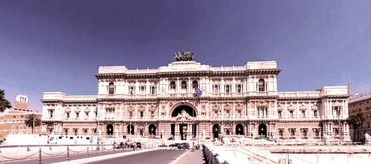 Cassazione-Palazzo-giustizia-890x395_c.jpg