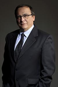 Alessandro-Senatore.jpg