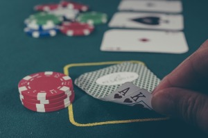 cards-1030852_960_720