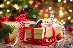 idee-regalo-natale-2018