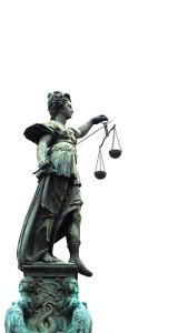 justitia-2039794_960_720