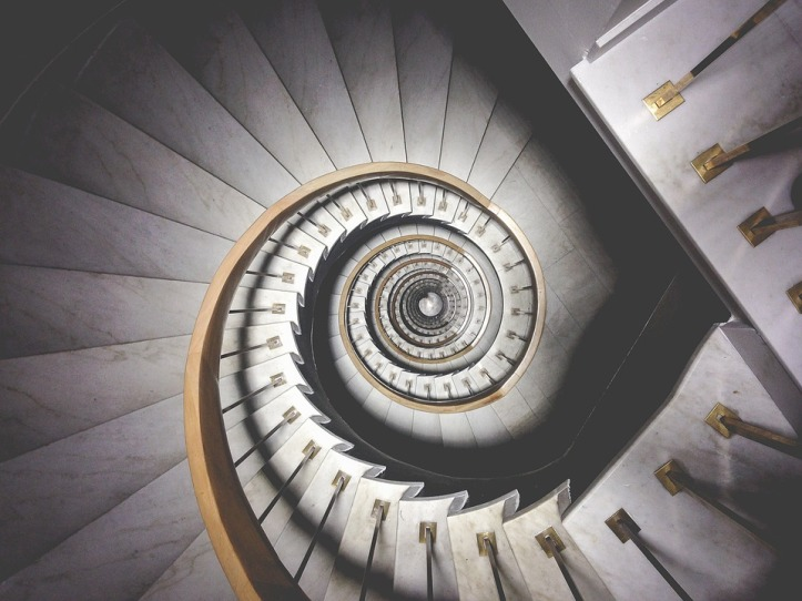 spiral-1081904_960_720.jpg