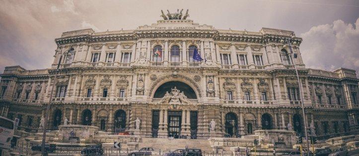 corte_di_cassazione_(158585843)