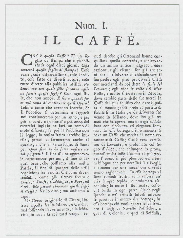 il_caffè_1764