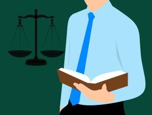 lawyer-3268430_960_720