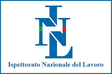 logo-INL