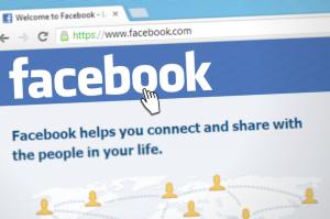 social-network-76532_960_720