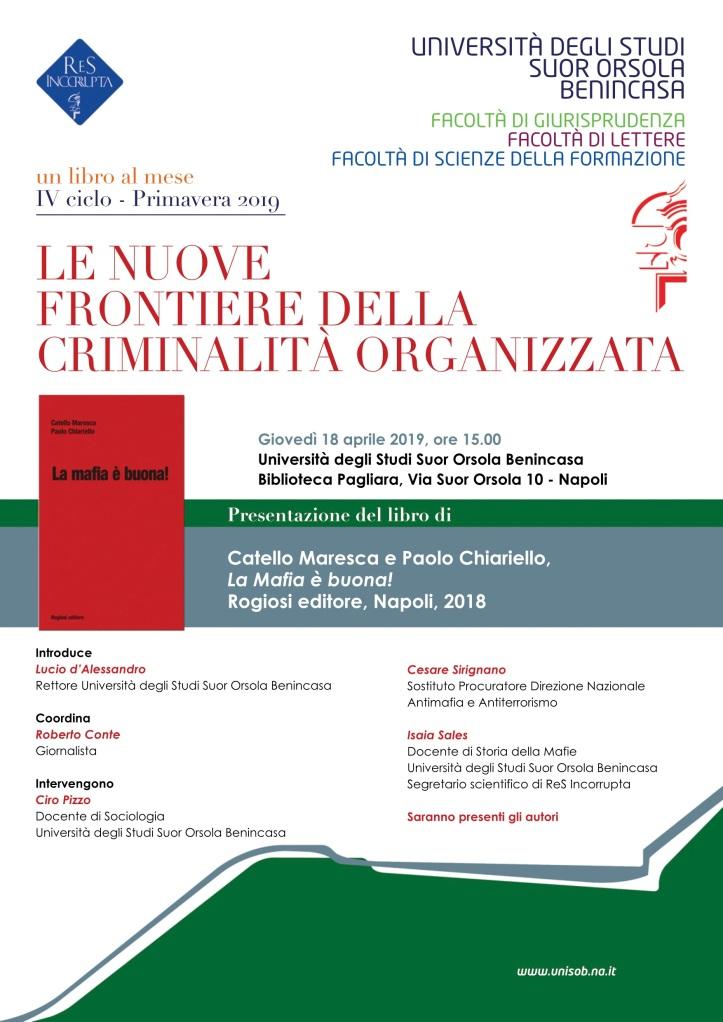 Invito e Programma - Presentazione La Mafia è Buona - Giovedì 18 Aprile ore 15.jpg
